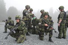 DSC_3302 (7th Army Training Command) Tags: training germany army military police s u grafenwoehr 7tharmy europedenmark jmtc shoothousevirtual