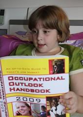 sprite reading OOH