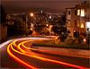 San Francisco (pascalbovet.com) Tags: sanfrancisco california usa lombardstreet crookedeststreet coiltower