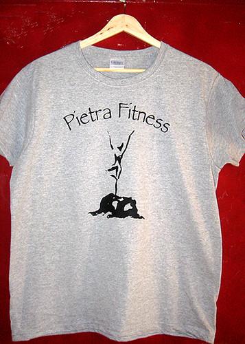 Pietra Fitness