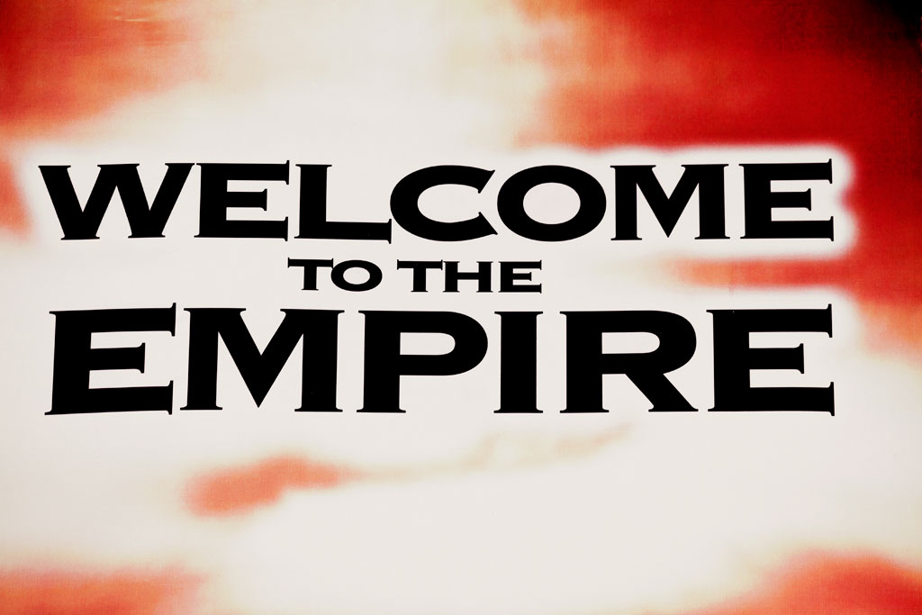 WELCOME-TO-THE-EMPIRE--Atlantic-City