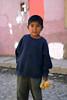 Enfant (hubertguyon) Tags: voyage travel america children bolivia enfants latina bolivie latine yungas coroico amérique