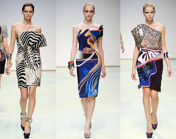 Mary Katrantzou Style.com 2