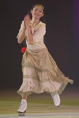 安藤美姫 画像14