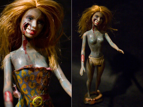 barbie_of_the_undead_01a_0