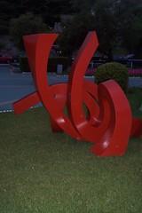 Santander12