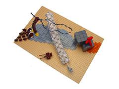 04 (Nannan Z.) Tags: lego surrealism