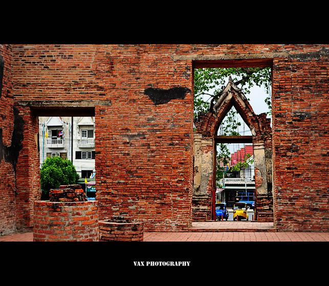 ayutthaya 17