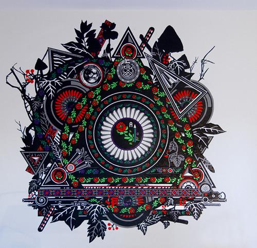 TURBINEofLIFE(AceHotelNYC).MuralOnly©KENZOMINAMI2010