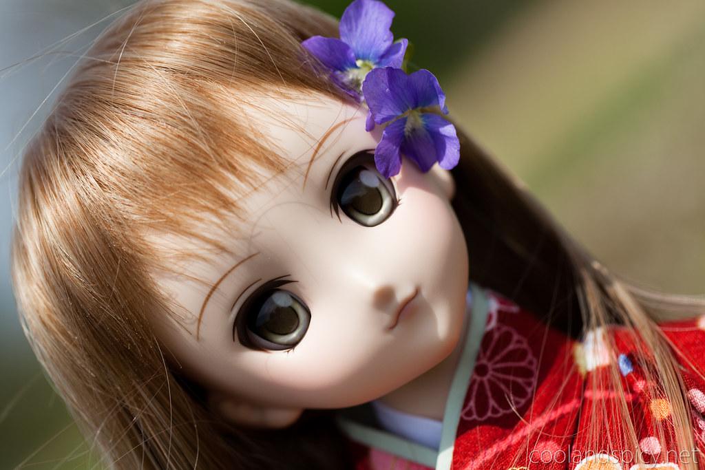 marisa kimono-9