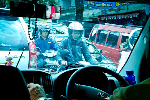 Indonesia_2011