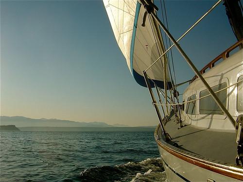 sailboat washington noaa worldoceanday nationaloceanservice