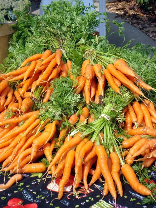 6-4-carrots2