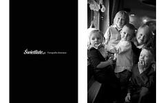 swietliste-fotografia-dziecieca-sesje-dzieciece-uroczystosci-rodzinne-dzieci