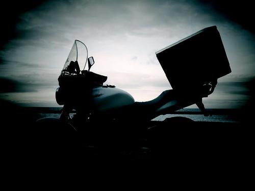 バイク便 2011-06-17 007