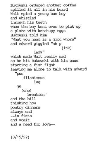 poem3-pg2