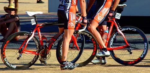 biking-legs-2