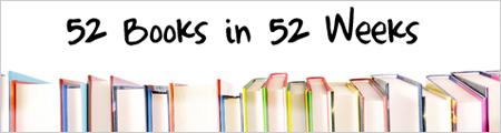 My 2009 Reading Challenge
