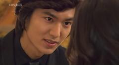 lee min ho 18 (bebekamkam) Tags: flowers boys before lee ho min goo joon pyo