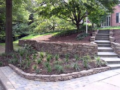 Retaining Walls | Masonry Division | Johnsons Landscaping 16 (Johnsons Landscaping Service, Inc) Tags: park lighting county water stone stairs work silver landscape outdoors design dc washington spring md nw exterior northwest gardening landscaping masonry johnson scenic fences plan maryland chevy chase potomac service walkways features montgomery walls kensington takoma decks bethesda ponds silverspring stonewalls takomapark driveways carpentry rockville retaining drainage paver chevychase olney arbors patios plantings trellises retainingwalls exteriorlighting landscapelighting segmental johnsonslandscapingservice incresidentialandcommerciallandscapedesignservicesinwashington montgomerycountyotherservicesgardendesign yarddesigns stepsandwalkways timberwallspatiosstepsandwalkwayspondsgardendesignstonewallsexteriorlightingpruningandtrimmingpaversflagstonewalkwayflagstonepatiodrainageretainingwallsyarddesignslandscapingservicejohnsonlandscapinglandscapedesign
