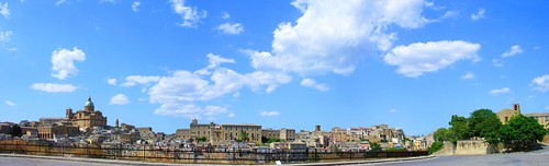 Sicily of tours