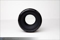 Canon 50 f1.2-120109220107