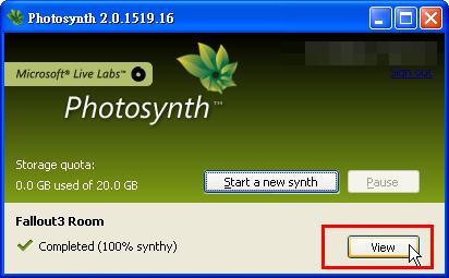makephotosynth-06