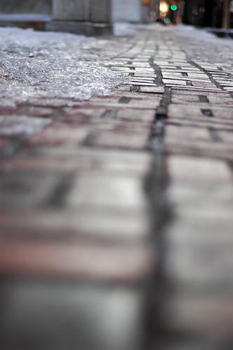 slick brick