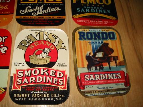 sardine103