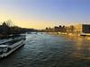 Paris Beautiful Forever (itala2007) Tags: paris seine river boat explore sena explored outstandingshots seeninexplore visiongroup itala2007 natureselegantshots goldenart worldsartgallery