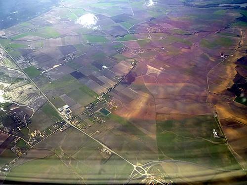 Landschaft_Jerez