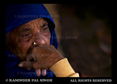 Old Thought (Raminder Pal Singh) Tags: old blue india hope eyes hand think religion 1d meditating worried oldlady oldwoman wish sikh gurdwara punjab wrinkles amritsar chin pondering afc deepthought headgear indianwoman canonshot canon1d raminder sewa sikhwoman womanpondering ladypondering memorycornerportraits sikhdevotee shotoncanon oldladythinking ladyinthought imageofanoldladythinking sikhwomandevotee canonusershot oldladymeditating lifethought hopeinhereyes hopingforgood oldsikhladyingurdwara