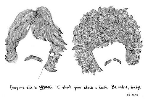kate spade valentine