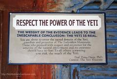 IMG_4132-respect-power-Yeti