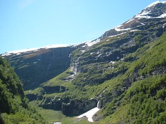 DSCF2323 (kimbol) Tags: norway bergen fjords flam