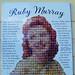 Ruby Murray Photo 9