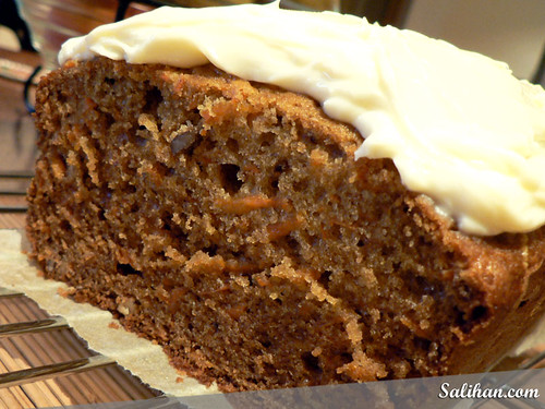 Carrot-Cake-(close-up)