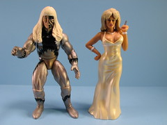 Goldust and Marlena (FranMoff) Tags: marlena goldust af999 af999p