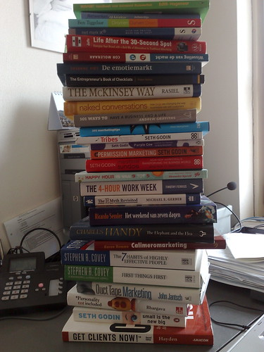 Selection of books that i will be using for the writing of my book