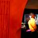 bluenote studio mossi