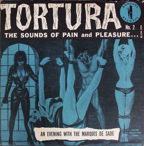 tortura-folder