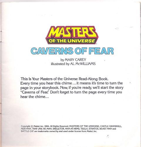 masterscavern02