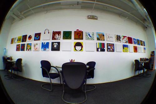 Juan Gallery