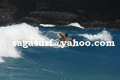 m_makapuu oahu HI boogie session_022825 (sagasurf) Tags: ocean hawaii photo surf oahu body board picture wave boogie boogieboard makapuu bodysurf