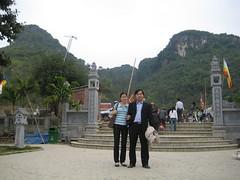 IMG_6058 (vanluong_moet2004) Tags: bai chua dinh