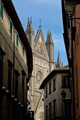 Duomo di Orvieto (Ramon2002) Tags: italy cathedral umbria orvieto duomodiorvieto