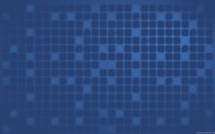 Fedora 12 - Test1