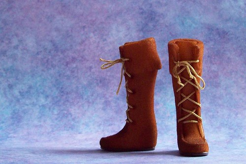 toy toys boot shoe shoes boots rement mode petit