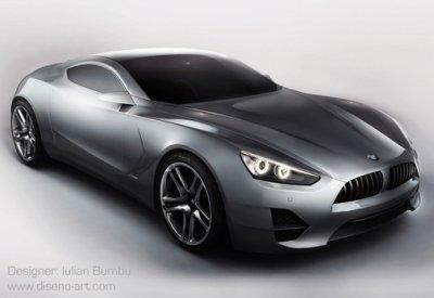 BMW-SX-Concept-2_400