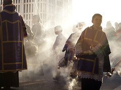 Semana Santa #09 (mada sumada) Tags: españa andalucía spain málaga semanasanta aadamus wielkitydzień adamadamus